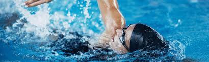 natation : solution pour maux du dos