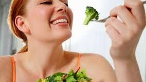alimentation pour seins fermes
