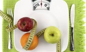 régime alimentaire sain