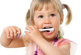 apres soin dentaire