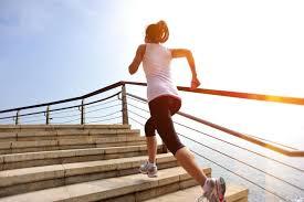 combattre cellulite