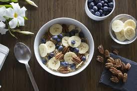 alimentation saine pour lutter contre cellulite
