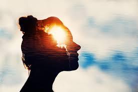 comment pratiquer la méditation