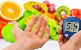hormone d'insuline