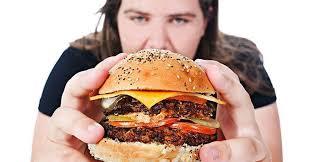 obésité et décès prématuré