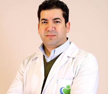 dr-mellouli