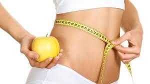 conseils pour raffermir ventre