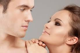 chirurgie esthetique homme vs femme