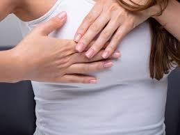 types augmentation mammaire