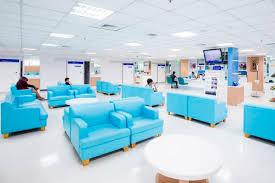 clinique esthetique thailande