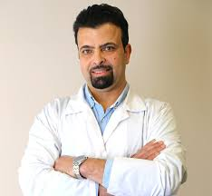 docteur abidi
