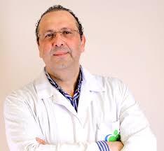 docteur belkhiria