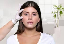 faq chirurgie esthetique turquie