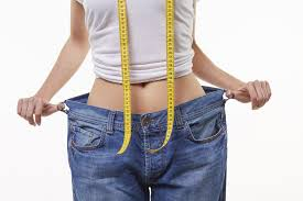 perdre poids avec sleeve tunisie