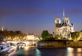 tourisme médical paris